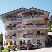Hotelbilleder: Pension Martinsklause, Bodenmais