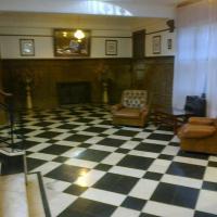 Hotel Pictures: Hotel Plaza Tres arroyos, Tres Arroyos