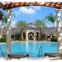 Zdjęcia hotelu: Windsor Hills Apartment, Orlando