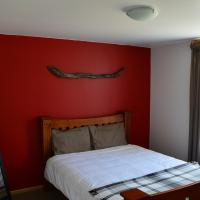 Hotel Pictures: Tullah Holiday House Rentals, Tullah