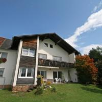 Hotellbilder: Ferienwohnung Ebner, Molln