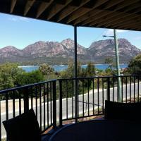 Zdjęcia hotelu: Beaulieu, Coles Bay