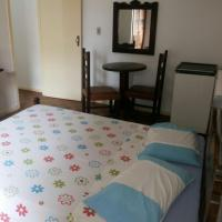 Hotel Pictures: Pousada no centro de Torres, Torres