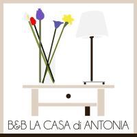 La Casa Di Antonia