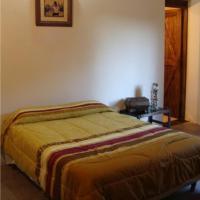 Five-Bedroom Bungalow