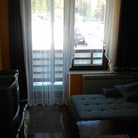 Apartment Gluhovic