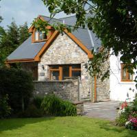 Hotel Pictures: Ballas Farm Country Guest House, Bridgend