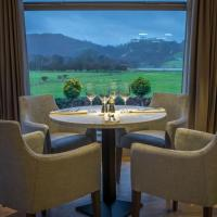 Hotel Pictures: The Grand at Grasmere, Grasmere