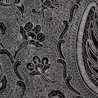 Hotel Pictures: Gitextile, Mouscron