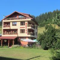 Hotelbilder: Family Hotel Savov, Chepelare