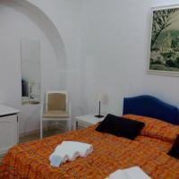 Hotellbilder: B&B Centro Storico, Caltanissetta