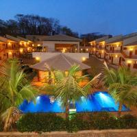 Hotel Pictures: Pousada Santa Rita, Ribeirão Preto