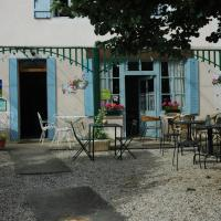 Hotel Pictures: Chambres D'hôtes La Belle Epoque, Thenissey