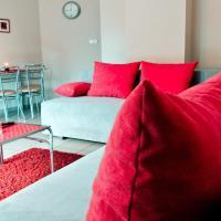Hotellikuvia: Zielony Domek, Karpacz