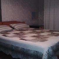 Hotel Pictures: Ehitajate tee Apartment, Tallinn