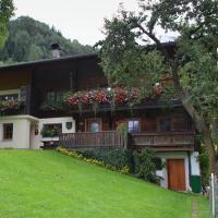 Hotel Pictures: Oberniggler, Hopfgarten in Defereggen