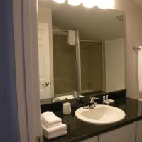 Deluxe Three-Bedroom Villa - Cobia 162