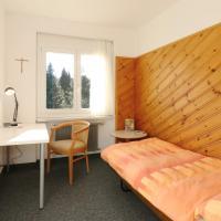 Hotel Pictures: Pilgerhaus Allegro, Einsiedeln