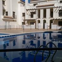 Hotel Pictures: Apartment Pueblo Salado, San Pedro del Pinatar