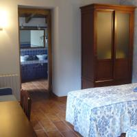 Twin Room Extra