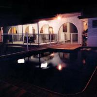 Hotel Pictures: Darwin City B&B, Darwin