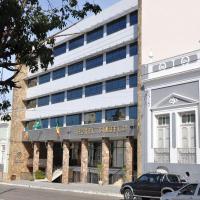 Hotel Pictures: Hotel Sinuelo, Jaguarão