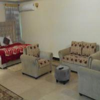 B & B Guest House Islamabad