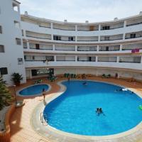 Nautilus Apartment