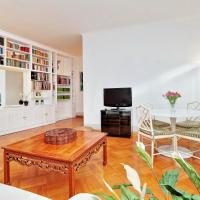 Cozy Spagna - My Extra Home