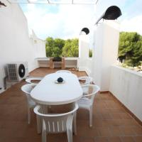 Hotel Pictures: Can Pastilla Pinos 2, Can Pastilla