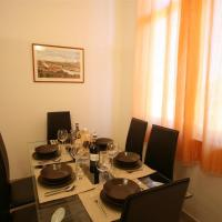 Three-Bedroom Apartment (7 Adults) - Separate Building