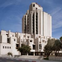 فندق كينغ سولومون القدس