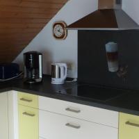 Hotel Pictures: Ferienwohnung Schildwache, Homburg