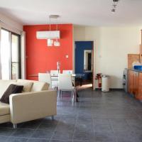 Hotel Pictures: Oroklini Hills Apartment, Voroklini