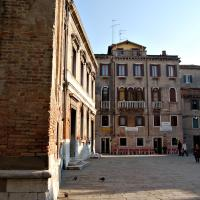 Foto Hotel: Locanda Armizo, Venezia