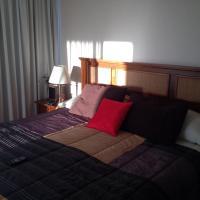 Hotel Pictures: Departamento 44 Los Pescadores, Horcón