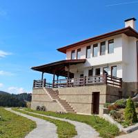 Hotelbilleder: Villa Videnitsa, Chala