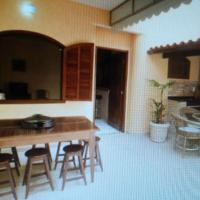 Casas Nahr Cabo Frio I