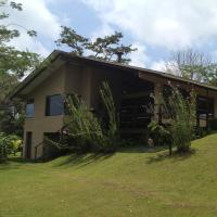 Hotel Pictures: Casa Malecu, Arenal