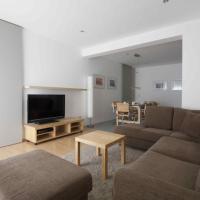 Appartements Christophorus