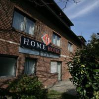 Hotelbilleder: Home Hotel Haan, Haan