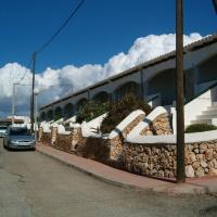 Hotel Pictures: Julimar Villas, Calan Porter