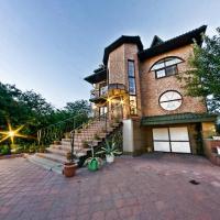 Hotellbilder: Villa Rosa, Gomel