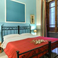 Hotel Pictures: Napoleon Guesthouse, Rome