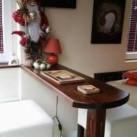 Hotel Pictures: Apartment Vlasic 072, Vlasic