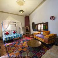 Suite Ali-Baba