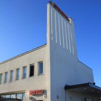 Hotel Pictures: Hesehotelli, Turku