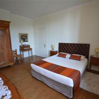 Superior Double Room with River View