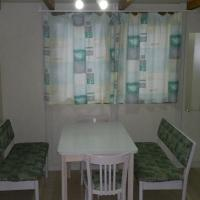 Three-Bedroom Bungalow (6 adults)