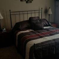 Three bedroom with Two Bathroom Loft Condo - Lakefront
